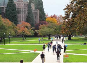 University-of-Washington_300
