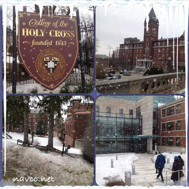 University-of-the-Holy-Cross