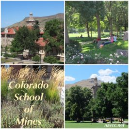 College Review: Colorado School of Mines