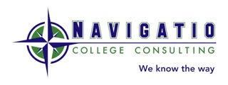 Navigatio College Consulting