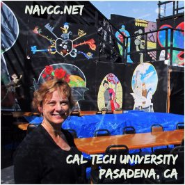 Cal Tech University Review