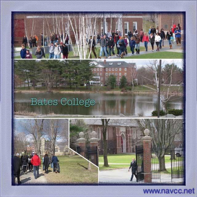 Bates_College
