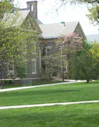 Haverford-College2