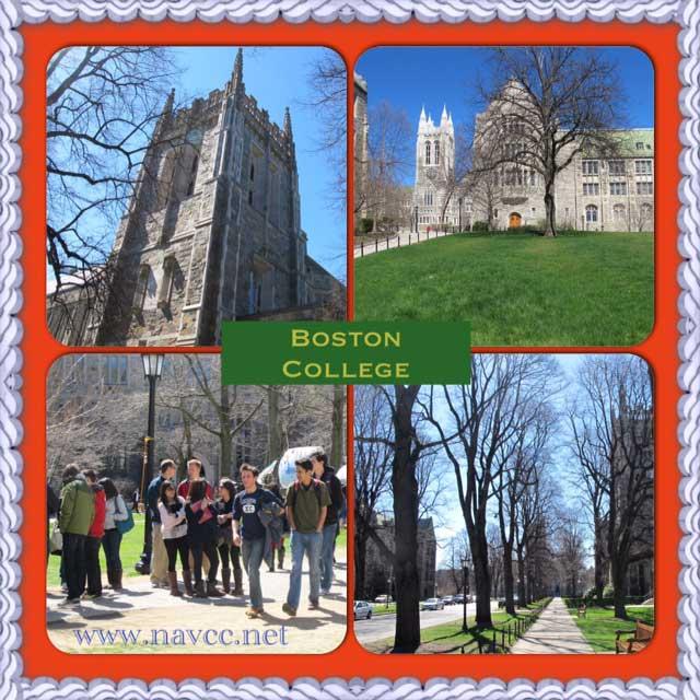 Navigatio_Boston_College
