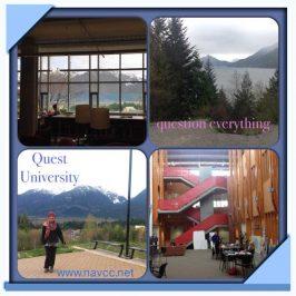 quest_university